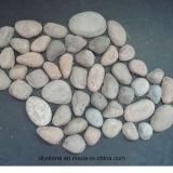 Piedra de pavimentación del jardín de la piedra del azulejo de la alta calidad