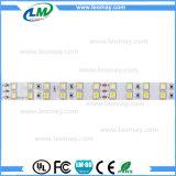 Il professionista ha personalizzato le strisce di Epistar SMD 5050 il TDC Adustable LED (LM5050-WN36-CCT)