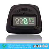 GPS universale Hud GPS Head su Display Xy-203