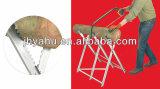 ثقيل - واجب رسم يغلفن فولاذ [سوهورس] [شينسو] نجارة أداة ([يه-ش043])