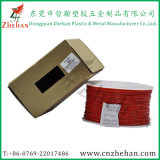 Diverses couleurs 3mm 1.75mm plastique PLA Imprimante 3D Filaments Matériaux