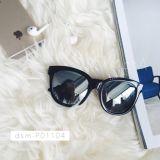 Estilo quente dos espetáculos dos óculos de sol do estilo do verão para P01104