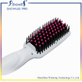 Best Selling on Amazon Ceramic Hair Straightener Comb