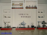 Automatisches Dampfablassen-Sieb (Typ: ZPG-16C)