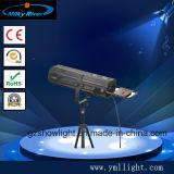 一義的で、良い技量5rか15rはライト、段階の照明に続く