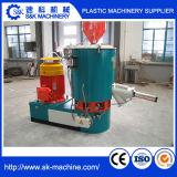 Mezclador plástico de alta velocidad del color