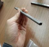 K40UF Mikro-Korn zementiertes Karbid Rod in der breiten Auswahl