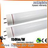 CE Approved LED Tube Light T8 Tri-Proof Light per Industrial Use