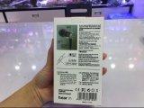 Mic를 가진 소니를 위한 Mdr-Ex750ap 입체 음향 베이스 이어폰