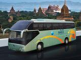 Sunlong Slk6120ak Diesel Passenger Bus