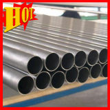 Welded Titanium Tubes for Heat Exchangers