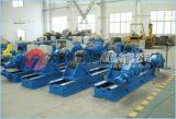 China-Hersteller-justierbarer Schweißens-Rotator