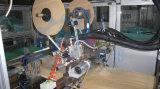 اثنان جانب [سلينغ] [أير بوبّل بغ] يجعل آلة