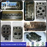Testata di cilindro per il benz Om366/Om355/Om501/Om352/Om502/Om503 (TUTTI I MODELLI) di Mercedes