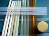 Resina do hidrocarboneto C9 usada aos adesivos quentes do derretimento
