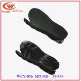 Сандалии единственное Non-Slip Outsole высокого качества для Flops Flip