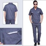 Uniforme/vêtements de travail/vêtements globaux/fonctionnement/vêtements fonctionnants
