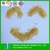 Gelatin farmacêutico da classe para a fatura macia da cápsula