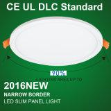 LED-Innenlicht mit Standard Cer-BIS-Saso