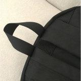 2つのサイズの方法防水キャンバスのバックパックの潮男女兼用袋(B006)