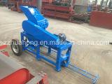 Bewegliches Typenhammer-Zerkleinerungsmaschine, Hammermühle-Zerkleinerungsmaschine für Stein