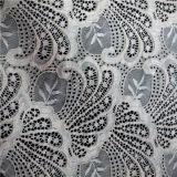 Nuovo tessuto del merletto di disegno 2016 per la sarchiatura