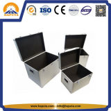caixa de armazenamento de alumínio da ferramenta 3-in-1 para as ferramentas (HT-2002)