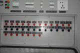 batería de carga 2MW para el centro de datos