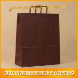 Saco de papel da embalagem (BLF-PB062)