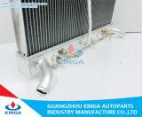 Top Brand Aluminio Auto Radiador para Toyota Hiace'08