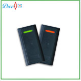 Guangdong Access Control Proximity Smart Card RFID Readers