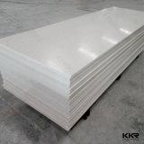 CER anerkannte verschiedene Farben-feste acrylsaueroberfläche