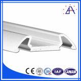 Blocco per grafici di alluminio del LED con differenti tipi