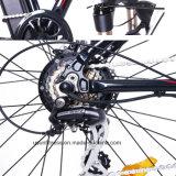 2016 جبل درّاجة كهربائيّة لأنّ بالغ