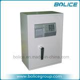 SchlüsselElectronic Key Speicher Cabinet Safe mit 210key Capacity
