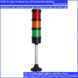 Onn-M4 indicatore luminoso Rygb 24V/100-240V della torretta del segnale del modulo LED