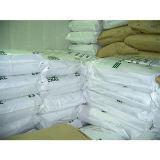 Vendita calda Metribuzin 700 Wp 700 Wdg fornitore dello Sc dei 480 g/l