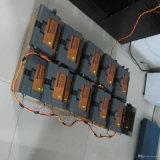 для инструмента блока развертки диагноза SSD средства программирования BMW Icom A2 программируя