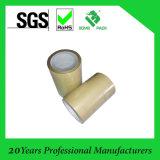Zoll gedrucktes selbstklebendes Kraftpapier Lochstreifen in China