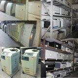 52D1h00 52D2h00 52D3h00 52D4h00 52D5h00 Cartucho de toner compatible para Lexmark MS810 / Ms811 (25K)