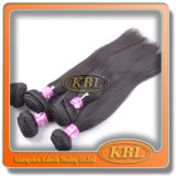 7A HighqualityブラジルのHuman Hair Kbl Product