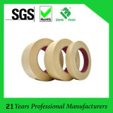 Fita de máscara certificada ISO9001&14001