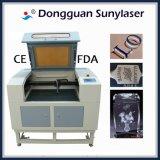 Machine van uitstekende kwaliteit van de Gravure van de Laser van Co2 de Ceramische voor Nonmetals
