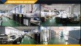 China bajo brillo de ahorro de energía 2835 SMD cuadrados panel LED 18W con CE RoHS ERP