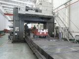 Изготовление Китая филировальной машины CNC низкой цены но Prefessional