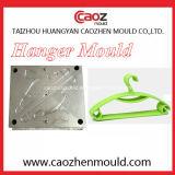 高品質の中国のプラスチックハンガー型