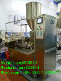 自動Soft Pipe FillingおよびSealing Machine (B. GFN-100)