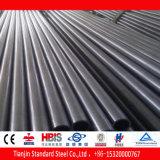 Korrosionsbeständigkeit-reines Nickel-Rohr 201 200 N4