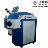 soudeuse de laser de moulage de la haute performance 200W pour différents métaux matériels