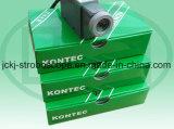 Détecteur d'oeil de photo de Taiwan Kontec Ks-C2g pour la machine à emballer